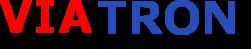 Виатрон гидроизоляция защищает и упрочняет  бетон и железобетон. Гидроизоляция строительных сооружений.